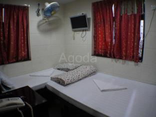 Cebu Hostel Block E