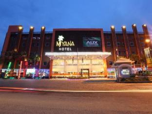 /et-ee/miyana-hotel/hotel/medan-id.html?asq=jGXBHFvRg5Z51Emf%2fbXG4w%3d%3d