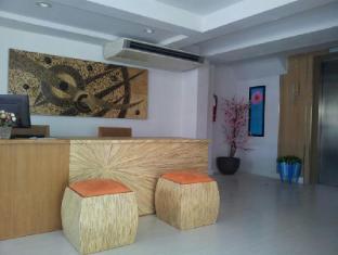 /th-th/nantra-hua-hin-hotel/hotel/hua-hin-cha-am-th.html?asq=jGXBHFvRg5Z51Emf%2fbXG4w%3d%3d