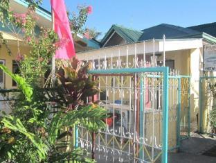 /da-dk/pabualan-cottage/hotel/camiguin-ph.html?asq=jGXBHFvRg5Z51Emf%2fbXG4w%3d%3d