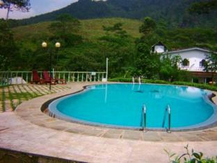 /ca-es/hotel-breetas-garden/hotel/kitulgala-lk.html?asq=jGXBHFvRg5Z51Emf%2fbXG4w%3d%3d