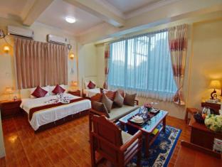 /et-ee/79-living-hotel/hotel/mandalay-mm.html?asq=jGXBHFvRg5Z51Emf%2fbXG4w%3d%3d