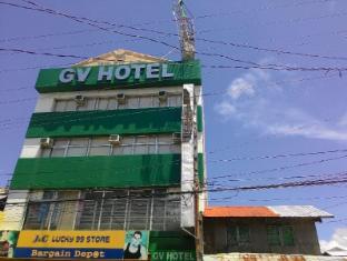 /bg-bg/gv-hotel-naval/hotel/naval-ph.html?asq=jGXBHFvRg5Z51Emf%2fbXG4w%3d%3d