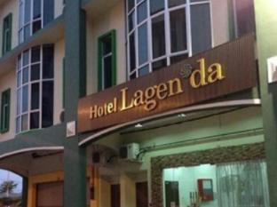 /ar-ae/hotel-lagenda/hotel/teluk-intan-my.html?asq=jGXBHFvRg5Z51Emf%2fbXG4w%3d%3d
