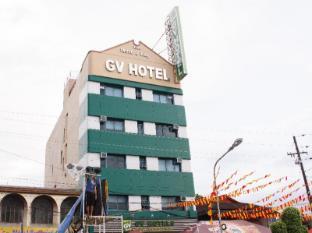 /ar-ae/gv-hotel-catbalogan/hotel/eastern-samar-ph.html?asq=jGXBHFvRg5Z51Emf%2fbXG4w%3d%3d