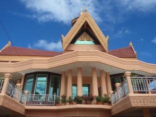 /bg-bg/boran-southa-guesthouse/hotel/sen-monorom-kh.html?asq=jGXBHFvRg5Z51Emf%2fbXG4w%3d%3d