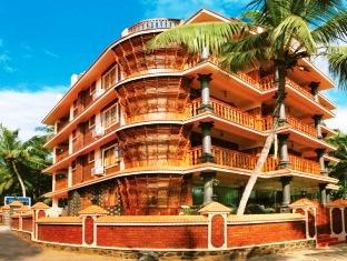 /ar-ae/sun-tara-beach-resort/hotel/kovalam-poovar-in.html?asq=jGXBHFvRg5Z51Emf%2fbXG4w%3d%3d