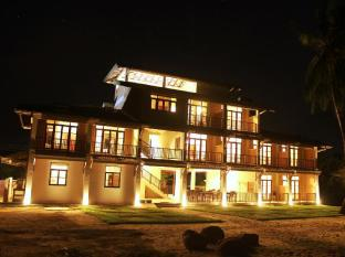 /da-dk/serein-beach-hotel/hotel/tangalle-lk.html?asq=jGXBHFvRg5Z51Emf%2fbXG4w%3d%3d