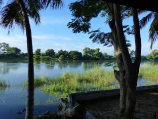 /ca-es/ideal-river-view-resort-thanjavur/hotel/thanjavur-in.html?asq=jGXBHFvRg5Z51Emf%2fbXG4w%3d%3d