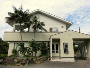 /ar-ae/kencha-rumah-hotel/hotel/izu-islands-jp.html?asq=jGXBHFvRg5Z51Emf%2fbXG4w%3d%3d