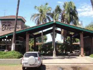 /ca-es/hotel-el-rancho/hotel/navojoa-mx.html?asq=jGXBHFvRg5Z51Emf%2fbXG4w%3d%3d
