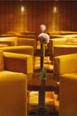 /da-dk/movenpick-resort-aswan/hotel/aswan-eg.html?asq=jGXBHFvRg5Z51Emf%2fbXG4w%3d%3d