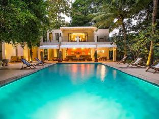 /bg-bg/hotel-mango-beach-house/hotel/alibaug-in.html?asq=jGXBHFvRg5Z51Emf%2fbXG4w%3d%3d