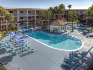 /da-dk/aqua-soleil-hotel-and-mineral-water-spa-california/hotel/desert-hot-springs-ca-us.html?asq=jGXBHFvRg5Z51Emf%2fbXG4w%3d%3d