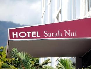 فندق سارا نوي