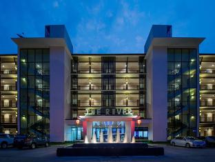 /de-de/the-river-hotel/hotel/nakhonpanom-th.html?asq=jGXBHFvRg5Z51Emf%2fbXG4w%3d%3d