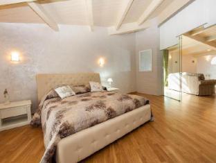 /it-it/jolie-bed-and-breakfast/hotel/pescara-it.html?asq=jGXBHFvRg5Z51Emf%2fbXG4w%3d%3d
