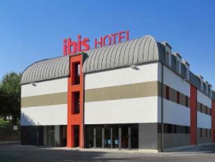 /da-dk/ibis-soissons/hotel/soissons-fr.html?asq=jGXBHFvRg5Z51Emf%2fbXG4w%3d%3d