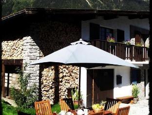 /ko-kr/chamonix-lodge/hotel/chamonix-mont-blanc-fr.html?asq=jGXBHFvRg5Z51Emf%2fbXG4w%3d%3d