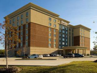 /cs-cz/drury-inn-and-suites-baton-rouge/hotel/baton-rouge-la-us.html?asq=jGXBHFvRg5Z51Emf%2fbXG4w%3d%3d