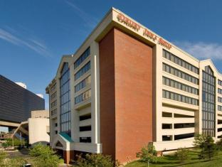 /ar-ae/drury-inn-and-suites-columbus-convention-center/hotel/columbus-oh-us.html?asq=jGXBHFvRg5Z51Emf%2fbXG4w%3d%3d