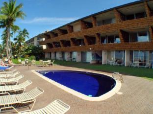 /de-de/the-kulakane/hotel/maui-hawaii-us.html?asq=jGXBHFvRg5Z51Emf%2fbXG4w%3d%3d