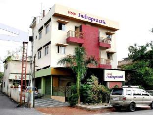 /bg-bg/hotel-indraprasth-ritz-group/hotel/aurangabad-in.html?asq=jGXBHFvRg5Z51Emf%2fbXG4w%3d%3d