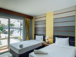 /bg-bg/phangan-pearl-villa-hotel/hotel/koh-phangan-th.html?asq=jGXBHFvRg5Z51Emf%2fbXG4w%3d%3d