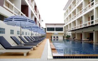 /sl-si/phangan-pearl-villa-hotel/hotel/koh-phangan-th.html?asq=jGXBHFvRg5Z51Emf%2fbXG4w%3d%3d