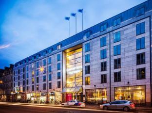 /et-ee/comfort-hotel-vesterbro/hotel/copenhagen-dk.html?asq=jGXBHFvRg5Z51Emf%2fbXG4w%3d%3d