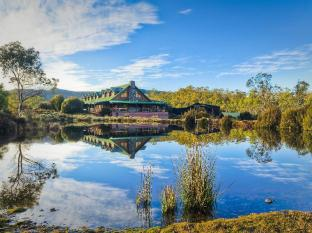 /ar-ae/peppers-cradle-mountain-lodge/hotel/cradle-mountain-au.html?asq=jGXBHFvRg5Z51Emf%2fbXG4w%3d%3d