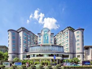 فندق هاى هوا هانغتشو