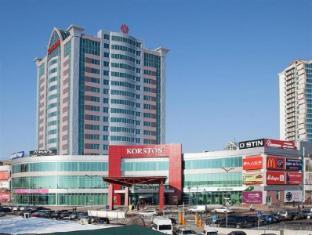 /de-de/korston-hotel-serpukhov/hotel/serpukhov-ru.html?asq=jGXBHFvRg5Z51Emf%2fbXG4w%3d%3d