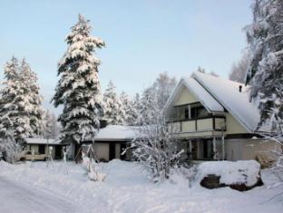 /de-de/arctic-circle-apartment/hotel/rovaniemi-fi.html?asq=jGXBHFvRg5Z51Emf%2fbXG4w%3d%3d
