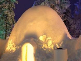 /el-gr/snowman-world-igloo-hotel/hotel/rovaniemi-fi.html?asq=jGXBHFvRg5Z51Emf%2fbXG4w%3d%3d