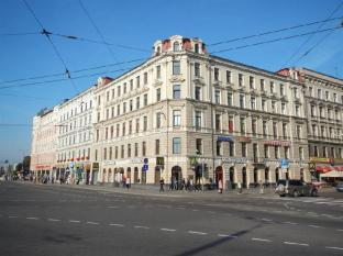 /pt-br/baltic-city-hostel/hotel/riga-lv.html?asq=jGXBHFvRg5Z51Emf%2fbXG4w%3d%3d
