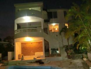 /de-de/chambres-d-hotes-la-romana/hotel/la-romana-do.html?asq=jGXBHFvRg5Z51Emf%2fbXG4w%3d%3d