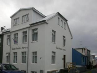 /et-ee/guesthouse-aurora/hotel/reykjavik-is.html?asq=jGXBHFvRg5Z51Emf%2fbXG4w%3d%3d