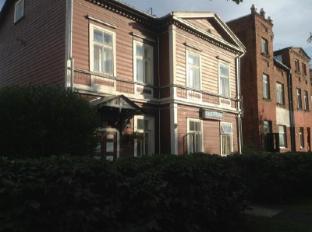 /lv-lv/guesthouse-randur/hotel/tartu-ee.html?asq=jGXBHFvRg5Z51Emf%2fbXG4w%3d%3d