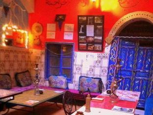 /it-it/hostel-waka-waka/hotel/marrakech-ma.html?asq=jGXBHFvRg5Z51Emf%2fbXG4w%3d%3d