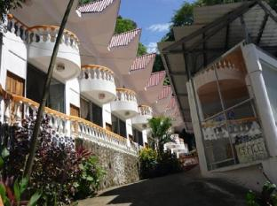 /uk-ua/hotel-coco-beach/hotel/quepos-cr.html?asq=jGXBHFvRg5Z51Emf%2fbXG4w%3d%3d