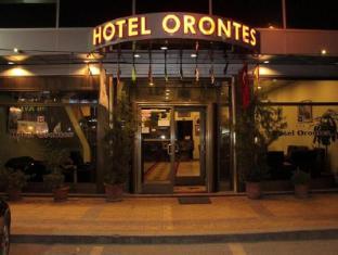 /es-es/hotel-orontes/hotel/hatay-tr.html?asq=jGXBHFvRg5Z51Emf%2fbXG4w%3d%3d