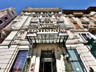 /hi-in/hotel-continental/hotel/genoa-it.html?asq=jGXBHFvRg5Z51Emf%2fbXG4w%3d%3d