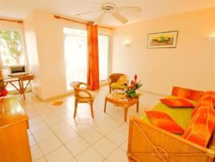 /da-dk/residence-caribia/hotel/sainte-luce-mq.html?asq=jGXBHFvRg5Z51Emf%2fbXG4w%3d%3d