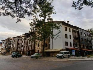 /it-it/mountain-view-aparthotel_2/hotel/bansko-bg.html?asq=jGXBHFvRg5Z51Emf%2fbXG4w%3d%3d