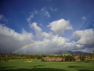 /bg-bg/maui-eldorado-kaanapali-by-outrigger/hotel/maui-hawaii-us.html?asq=jGXBHFvRg5Z51Emf%2fbXG4w%3d%3d