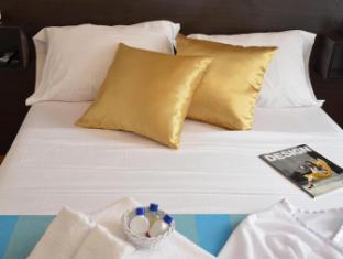 /sl-si/ole-mi-casa-hostal/hotel/bogota-co.html?asq=jGXBHFvRg5Z51Emf%2fbXG4w%3d%3d