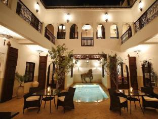 /it-it/riad-assakina/hotel/marrakech-ma.html?asq=jGXBHFvRg5Z51Emf%2fbXG4w%3d%3d