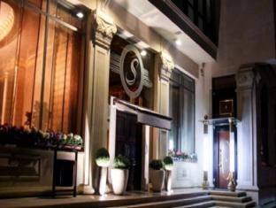 /vi-vn/sapphire-inn-hotel/hotel/baku-az.html?asq=jGXBHFvRg5Z51Emf%2fbXG4w%3d%3d