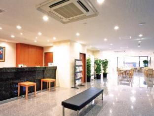 /ar-ae/smile-hotel-shizuoka/hotel/shizuoka-jp.html?asq=jGXBHFvRg5Z51Emf%2fbXG4w%3d%3d